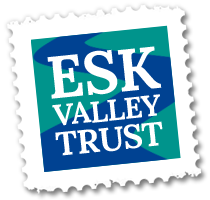 Esk Valley Trust